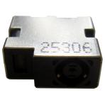 Maitinimo lizdas (DC Jack) HP COMPAQ 15-E 17-E (be kabelio)