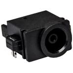 Maitinimo lizdas (DC Jack) SAMSUNG N130 R20 R40 R60 R510 Q35 X60
