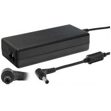 Maitinimo adapteris (kroviklis) TOSHIBA 75W - 19V/3.95A (5.5*2.5mm)