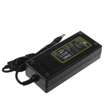Maitinimo adapteris (kroviklis) GC kompiuteriui Acer Aspire 7552G 7745G 7750G V3-771G V3-772G 19V 6.32A 120W 5.5-1.7mm