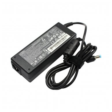 Maitinimo adapteris (kroviklis) kompiuteriui Acer 5730Z 5738ZG 7720G 7730 7730G KP.09003.008 90W 19V 4.74A 5.5mm x 1.7mm (originalus)