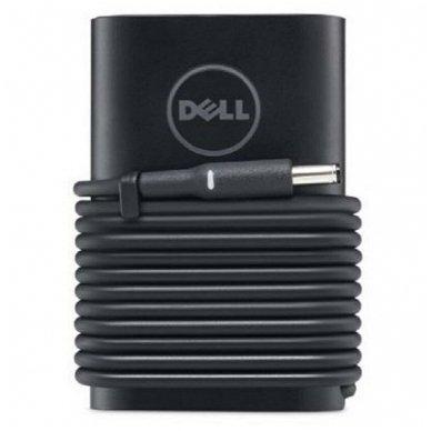 Maitinimo adapteris (kroviklis) kompiuteriui Dell XPS 13 9343 9350 9360 Inspiron 15 3552 3567 5368 5551 5567 4H6NV 04H6NV 19.5V 2.31A 45W 4.5-3.0mm (originalus)