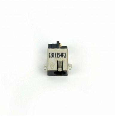 Maitinimo lizdas (DC jack) ASUS X555LD X555L X555UJ X554 X555DG X555Y F555 X555 A555 2