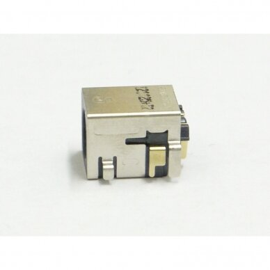 Maitinimo lizdas (DC jack) Dell Inspiron 15R N5010 N5110 M5010 M5110 N4020 N4030