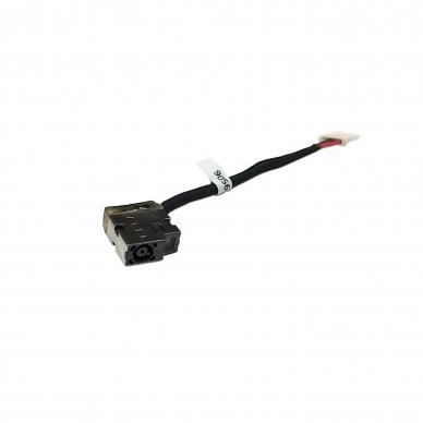 Maitinimo lizdas HP ProBook 430 G4 440 G4 905644-001 853905-S7A 2