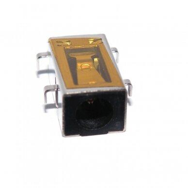 Maitinimo lizdas (DC Jack) Lenovo Ideapad 100-14IBD 100-15IBD 310-14ISK B50-50 2