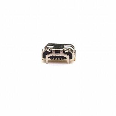 Micro USB lizdas Huawei Y5 II CUN-L01 3