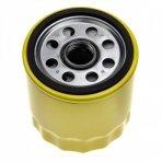Alyvos filtras Briggs & Stratton 491056 Kohler CH11-CH25
