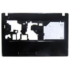 Klaviatūros korpusas (palmrest) IBM LENOVO Essential G580 G585 (Tipas 1)