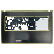 Klaviatūros korpusas (palmrest) IBM LENOVO Essential G770 G780