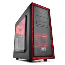 PC SHOP ateities kompiuteris