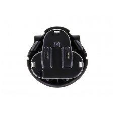 Baterija (akumuliatorius) GC elektriniam įrankiui Makita DF030D DF330D TD090D JV100DWE 1500mAh 10.8V