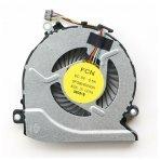 Aušintuvas (ventiliatorius) HP Pavilion 15Z-A 15-AB 17-G 17-G015DX 15A 812109-001
