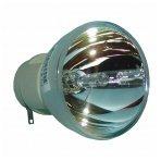 Projektoriaus lempa PJD5533W PJD6543W Viewsonic RLC-085 P-VIP 190/0.8 e20.8