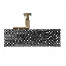 Klaviatūra Samsung RF510 RF511 NP-RF510 NP-RF511