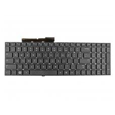 Klaviatūra Samsung RF710 RF711 NP-RF710 NP-RF711