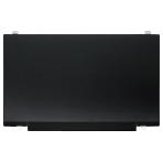 "Ekranas (matrica) 14,0"" LED 1920x1080 SLIM eDP IPS - blizgus (320mm)"
