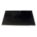 "Ekranas (matrica) 17,1"" LED 1440x900 - Matinis"