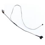 Ekrano kabelis (LCD cable) IBM LENOVO G50-30 G50-45 G50-70 Z50-30 Z50-45 Z50-70