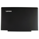 Ekrano dangtis IBM Lenovo 700-15ISK