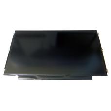 """Ekranas (matrica) 12,5"""" LED 1366x768 SLIM eDP - matinis"""