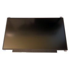 "Ekranas (matrica) 13,3"" LED 1366x768 SLIM eDP - matinis"