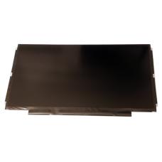 """Ekranas (matrica) 13,3"""" LED 1366x768 SLIM (laikikliai per visą aukštį) - matinis"""