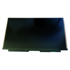 "Ekranas (matrica) 13,3"" LED 1920x1080 SLIM eDP IPS - matinis (SONY)"
