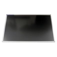 "Ekranas (matrica) 14,1"" LED 1280x800 - Matinis (IBM LENOVO T410)"