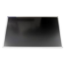 "Ekranas (matrica) 14,1"" LED 1440x900 - Matinis (IBM LENOVO T410)"