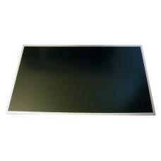 """Ekranas (matrica) 17,3"""" LED 1920x1080 eDP - matinis"""