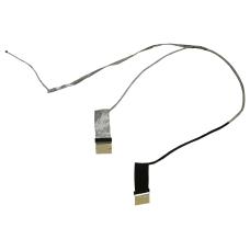 Ekrano kabelis ASUS X550 X550C X550CA R510 F550 D551 A550