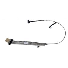 Ekrano kabelis IBM LENOVO F50 Y500 (CCFL)