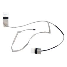Ekrano kabelis IBM LENOVO G485 G580 G585 (DC02001ET00)