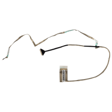 Ekrano kabelis IBM LENOVO G770 G780