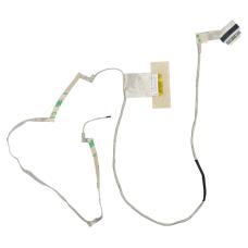 Ekrano kabelis IBM LENOVO IdeaPad G500 G505 G510