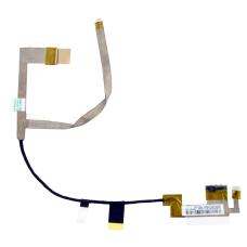 Ekrano kabelis IBM LENOVO Y460