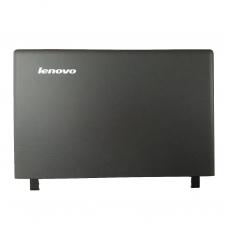 Ekrano dangtis (LCD Cover) IBM Lenovo 100-15IBY
