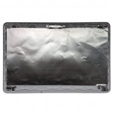 Ekrano dangtis (LCD Cover) SONY Vaio SVF152A29M SVF1521C6EW (serijai be lietimo)