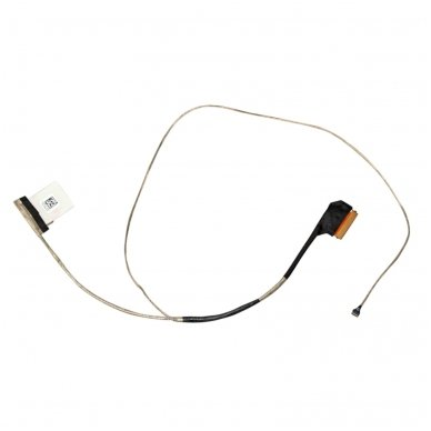 Ekrano kabelis DELL 15 5558 5559