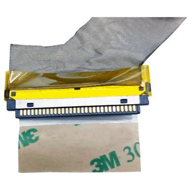 Ekrano kabelis HP COMPAQ Pavilion DV5-1000 (17 kontaktų) 2