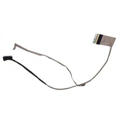 Ekrano kabelis SAMSUNG NP550P7C