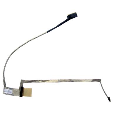 Ekrano kabelis TOSHIBA Satellite C850 C855 L850 L855