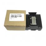 Spausdinimo galvutė FA04010 FA04000 skirta rašaliniams spausdintuvams EPSON L558 L111 L120 L210 L211 ME401 ME303 XP302