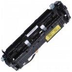 SAMSUNG kaitinimo elementas (fuser unit) JC91-01034B lazeriniams spausdintuvams ML-2950ND 220V