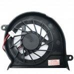 Aušintuvas (ventiliatorius) NP300E5A NP300E7A NP300E5C NP300V5A (4 kontaktai)
